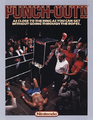 Punchout arcade flyer.png