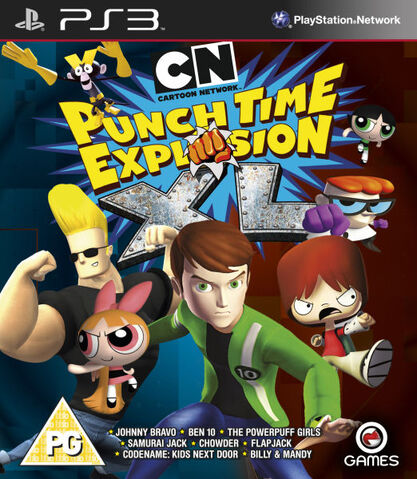 File:CN Punch Time Explosion XL (UK).jpg
