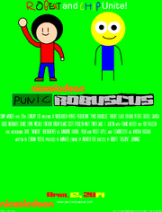 Punicrobuscusposter1