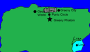 Greenyland