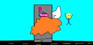 Barney02