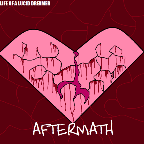 File:Album Cover Front.png