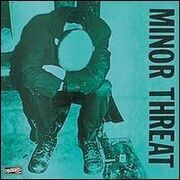 MinorThreat-EP