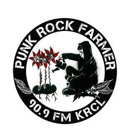 Punk logo