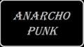 Kachel AnarchoPunk