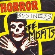 Misfits-HorrorBusiness