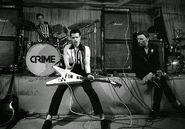 Crime-0