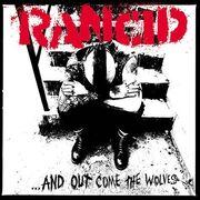 Rancid-Wolves