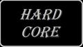 Kachel Hardcore