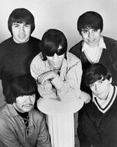 Question-mark-and-the-mysterians