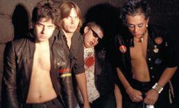 Misfits-1978-2