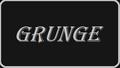 Kachel Grunge