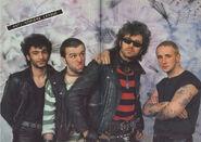 Photo 1982 header 475