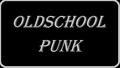 Kachel OldschoolPunk