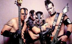 Misfits 1998 pic