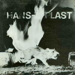 Hans-A-Plast – Hans-A-Plast I