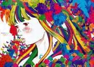 Art c132p18