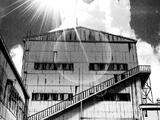 Miso Factory