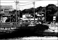 Kagoshima-t c130p6