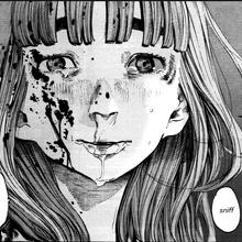 Oyasumi Punpun Ending - Animebts