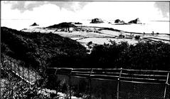 Kagoshima-t c130p12