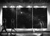 Milky way c62p16