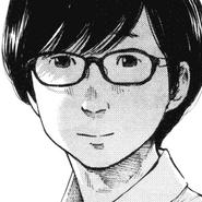Harumi3