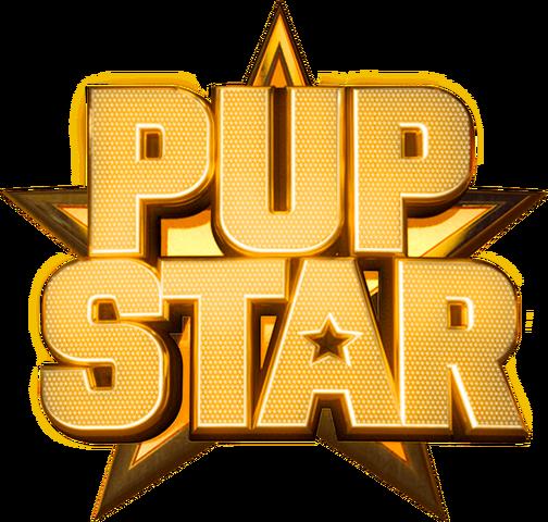 File:Logo-pup-star.png