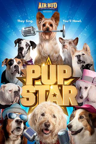 File:Pup Star.jpg