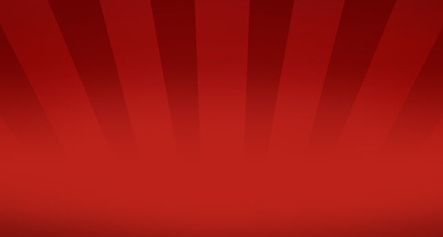 File:ABE EPK Desktop AD013-Cover-Red BG.jpg
