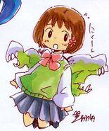 ChibiYume