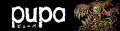 Miniatura de la versión de 05:23 23 dic 2013