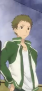 Nico in anime