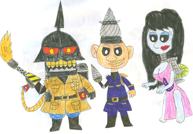 File:Upgraded puppets left out of pmvsdt by sithvampiremaster27-d82jxu4.jpg