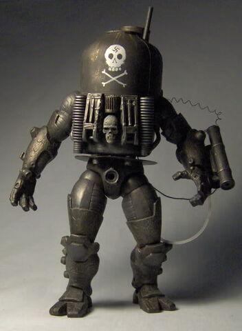 File:Deathbot.jpg