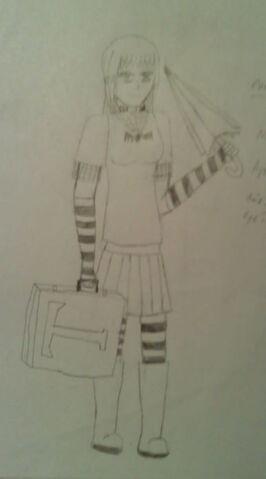 File:Puppet master erica hertz by blakemitch1696-d3c8c9v.jpg