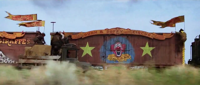 File:Dunn and Duffy's Combined Circus.png