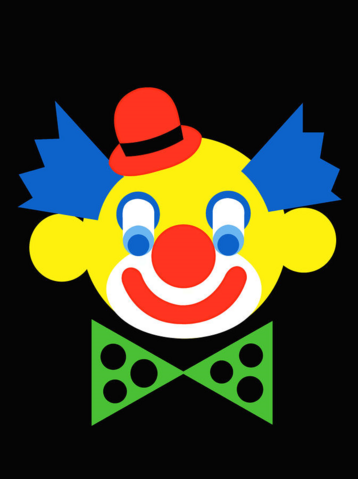 File:The Clown Puppets.png