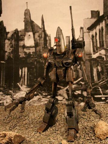 File:IG-99 The German War Bot.jpg
