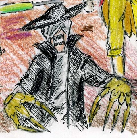 File:Jack the Reaper.jpg