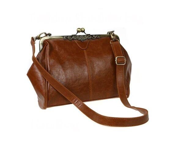 File:Vintage kiss lock satchel.jpg