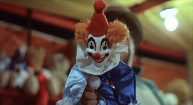 File:Mr. Clown.png
