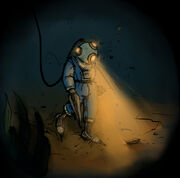 Deep diver by porrie-d5l3sda-1-