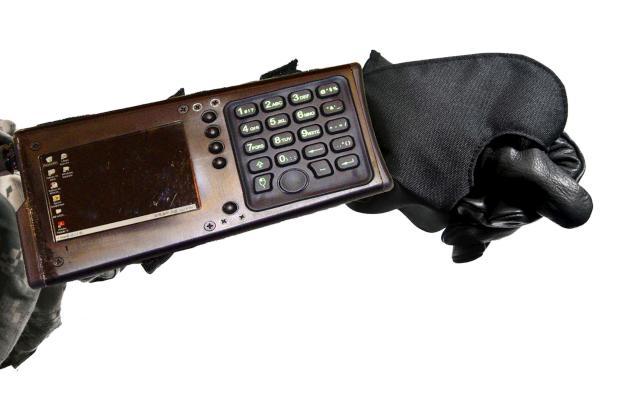 File:Wrist Computer.jpg