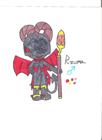 File:Rizuma ref by shadowhunter9003.png
