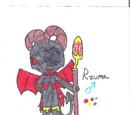 Rizuma