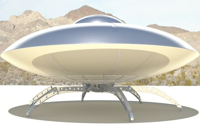 File:The Saucer.jpg