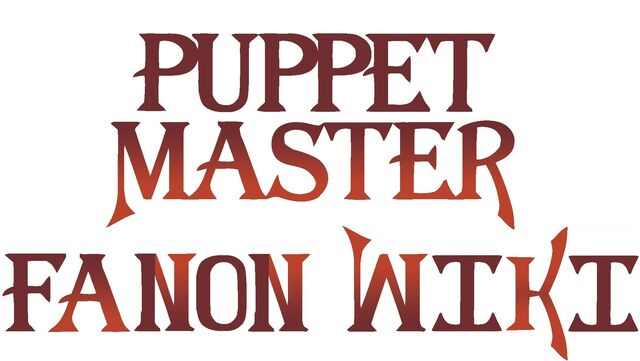 File:Puppet Master Logo.jpg