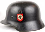 Nazi Hats