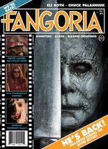 Oct-18-fangoria-final-cover